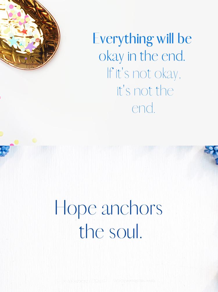 商品宣传封面包装标题英文字体设计素材