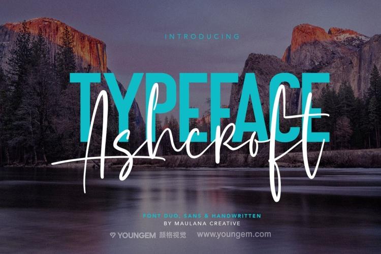 海报封面标题设计英文字体下载图片