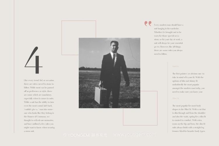 网页标题正文设计英文字体下载素材
