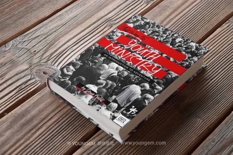 产品包装书籍封面贺卡请帖英文字体设计素材