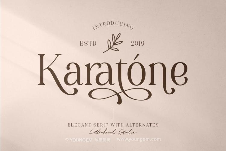 优雅商品包装logo设计英文字体_好看的英文字母下载图片